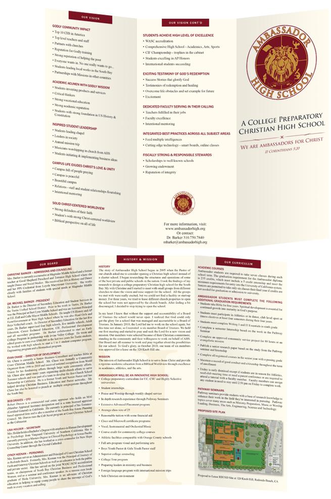 AHS-Brochure-Blog