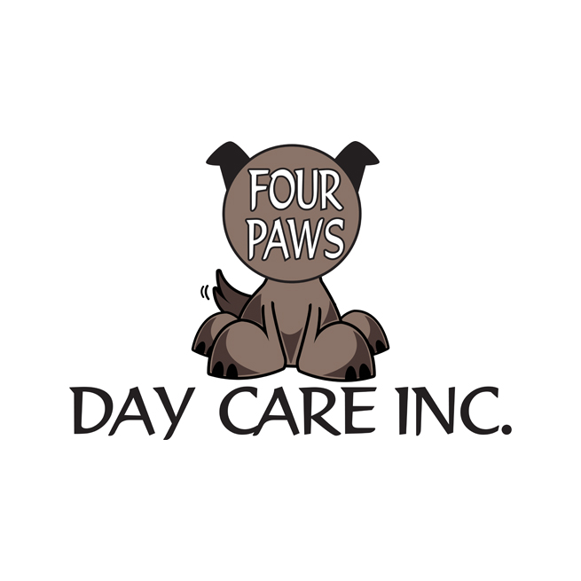 Four Paws Day Care, dog, dogs, pets