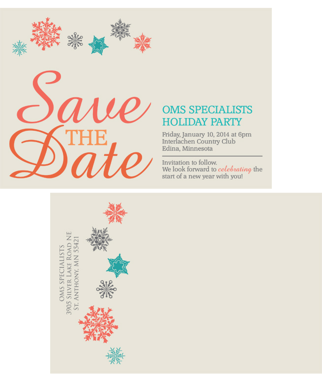 OMS-SaveTheDate-BLOG