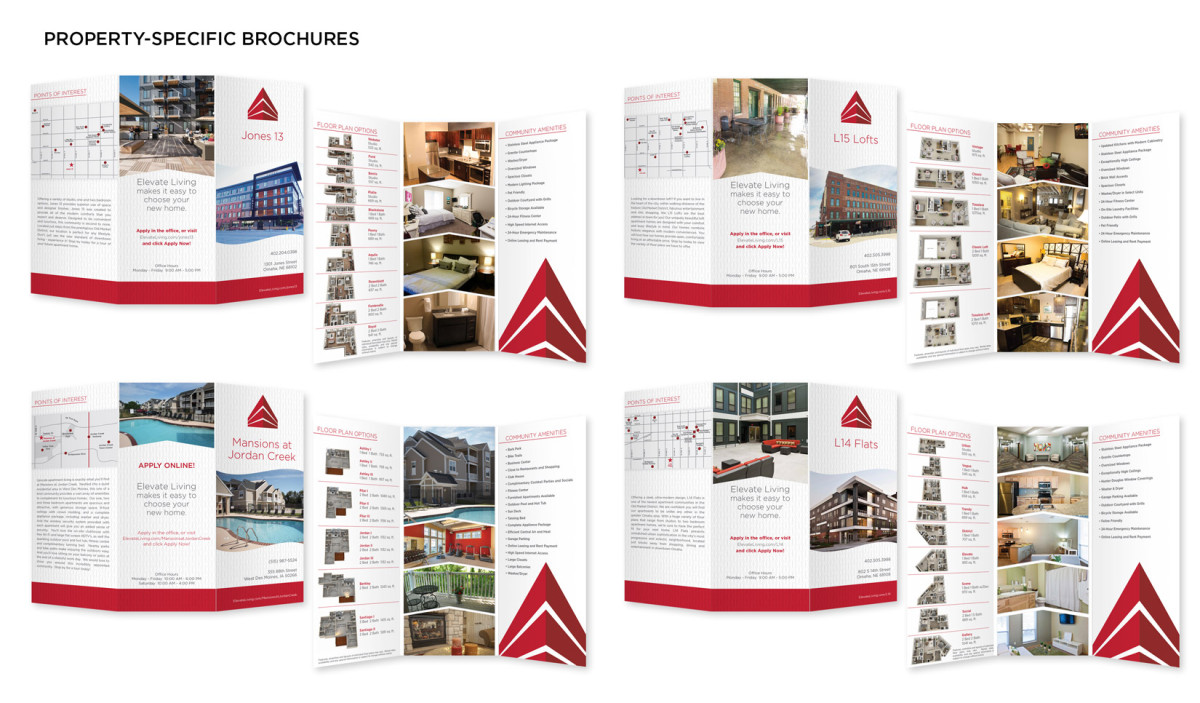 Real-Estate-Brochure-Layout-Design_WHITE