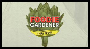 FoodieGardener-THUMB