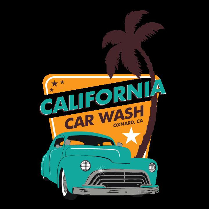 CCW-Logo-Window