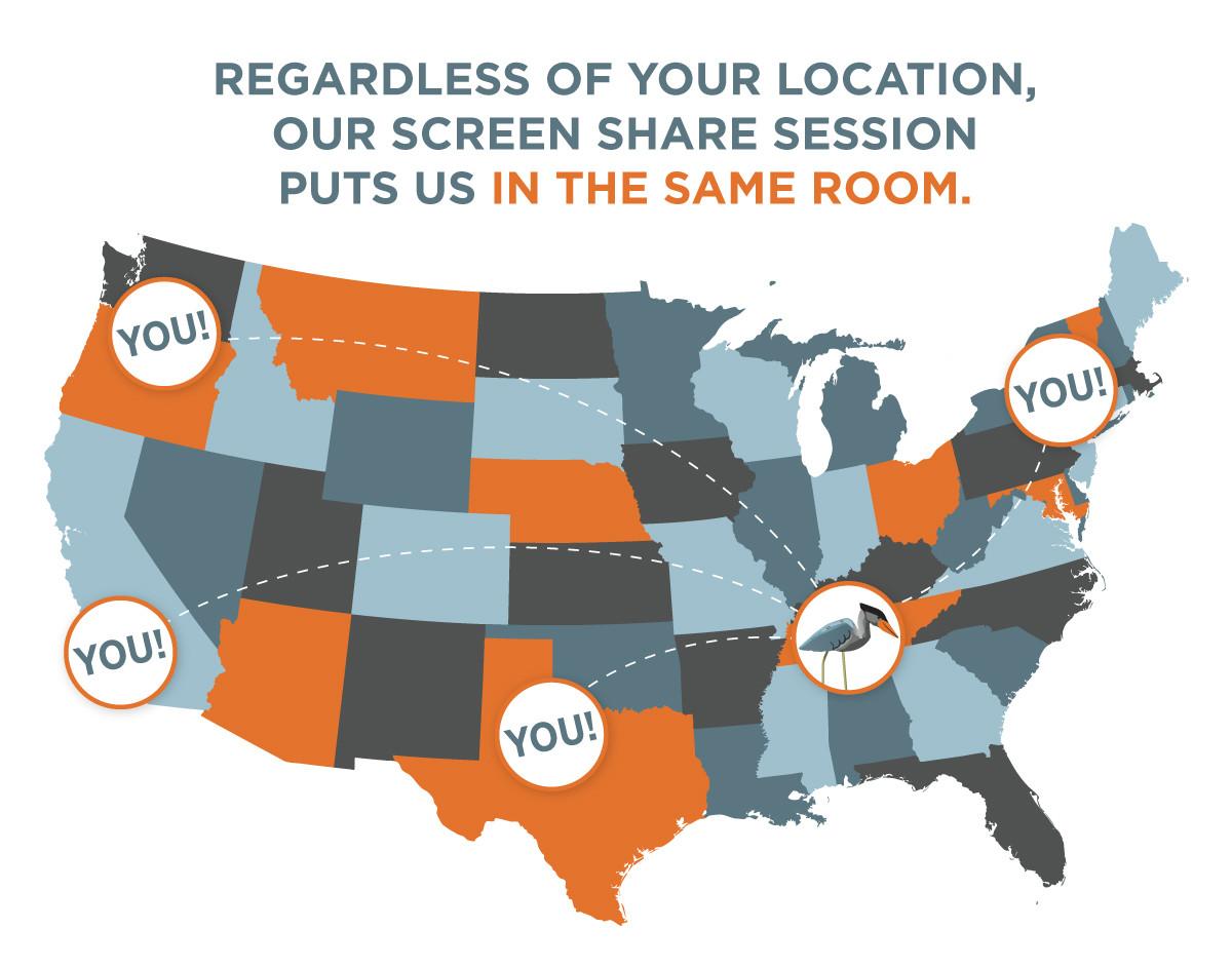 US-Map-ScreenShares