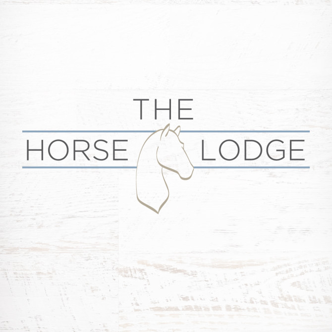 The Horse Lodge