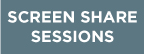 ScreenShareSessions