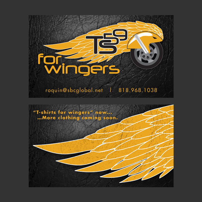 Business Cards Nashville Graphic Designer Franklin Tennessee