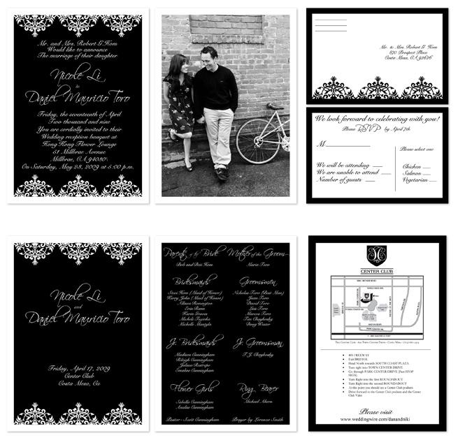 WeddingInviteBLOG2