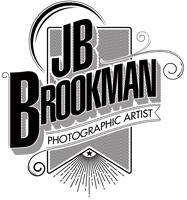 JBBP-LogoR2-Black-(2)-for-photoshelter-200px