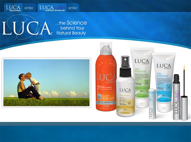 LucaProducts-BLOG