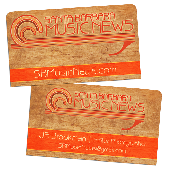 SBMN-BusinessCards-Blog