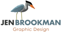 Nashville Graphic Designer | Franklin Tennessee Graphic Designer | Spring Hill Graphic Designer | Print Design | Newsletter Design | Publication Design | Jen Brookman