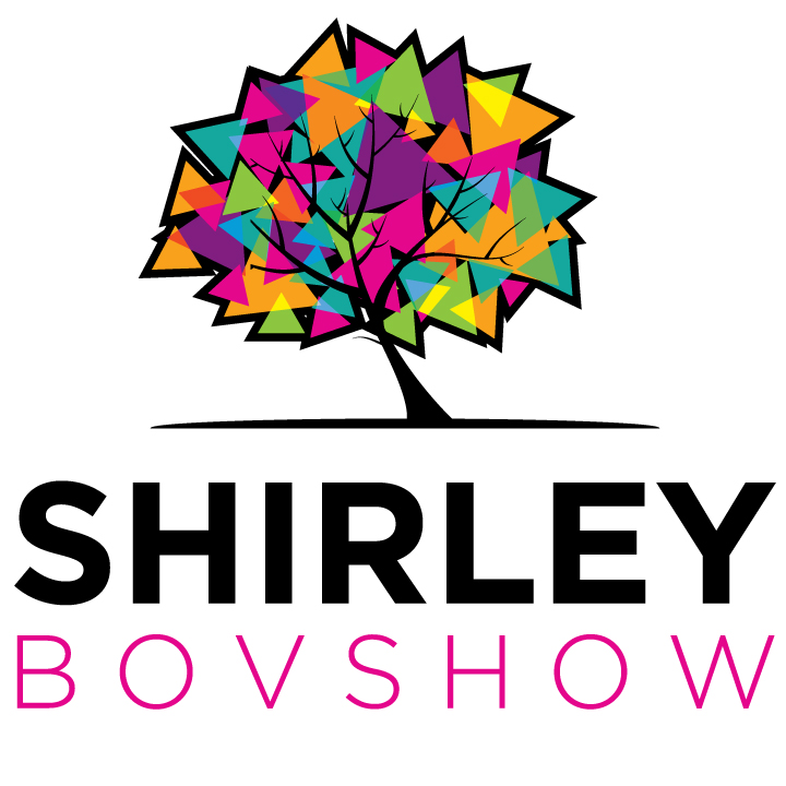 ShirleyBovshow_Logo-Stacked