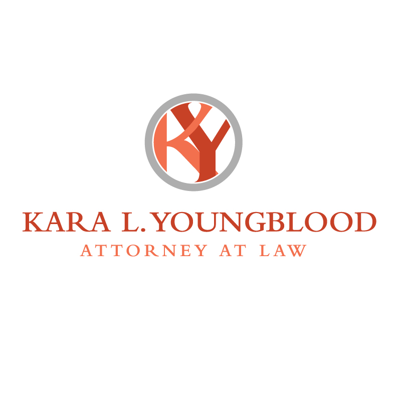 KaraYoungblood-Logo