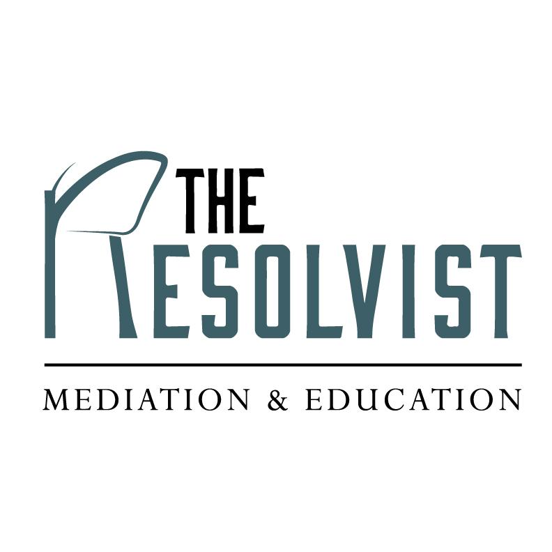 TheResolvist-Logo