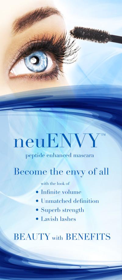 neuENVY_Banner