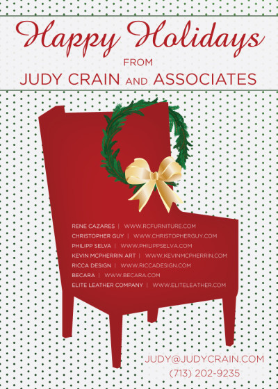 JudyCrain_HappyHolidays2_WEB