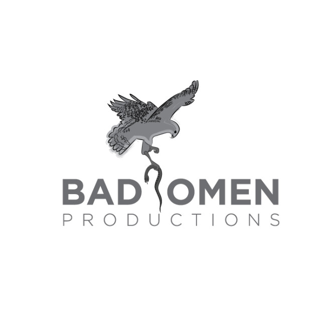 Bad Omen Productions