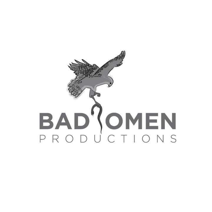 BOP_Logo-White