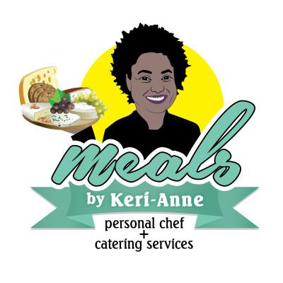 MBK-Logo-NoBanner