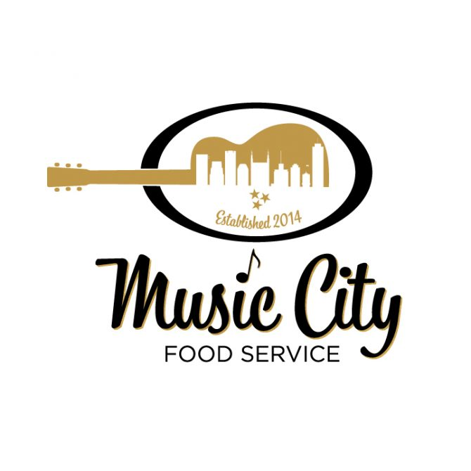 Music City Food Service