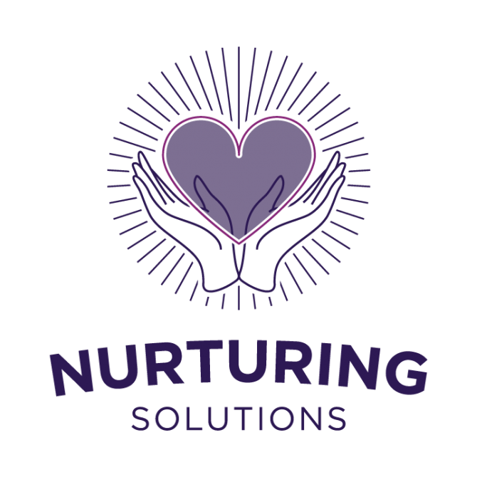 Family Therapy Logo Design